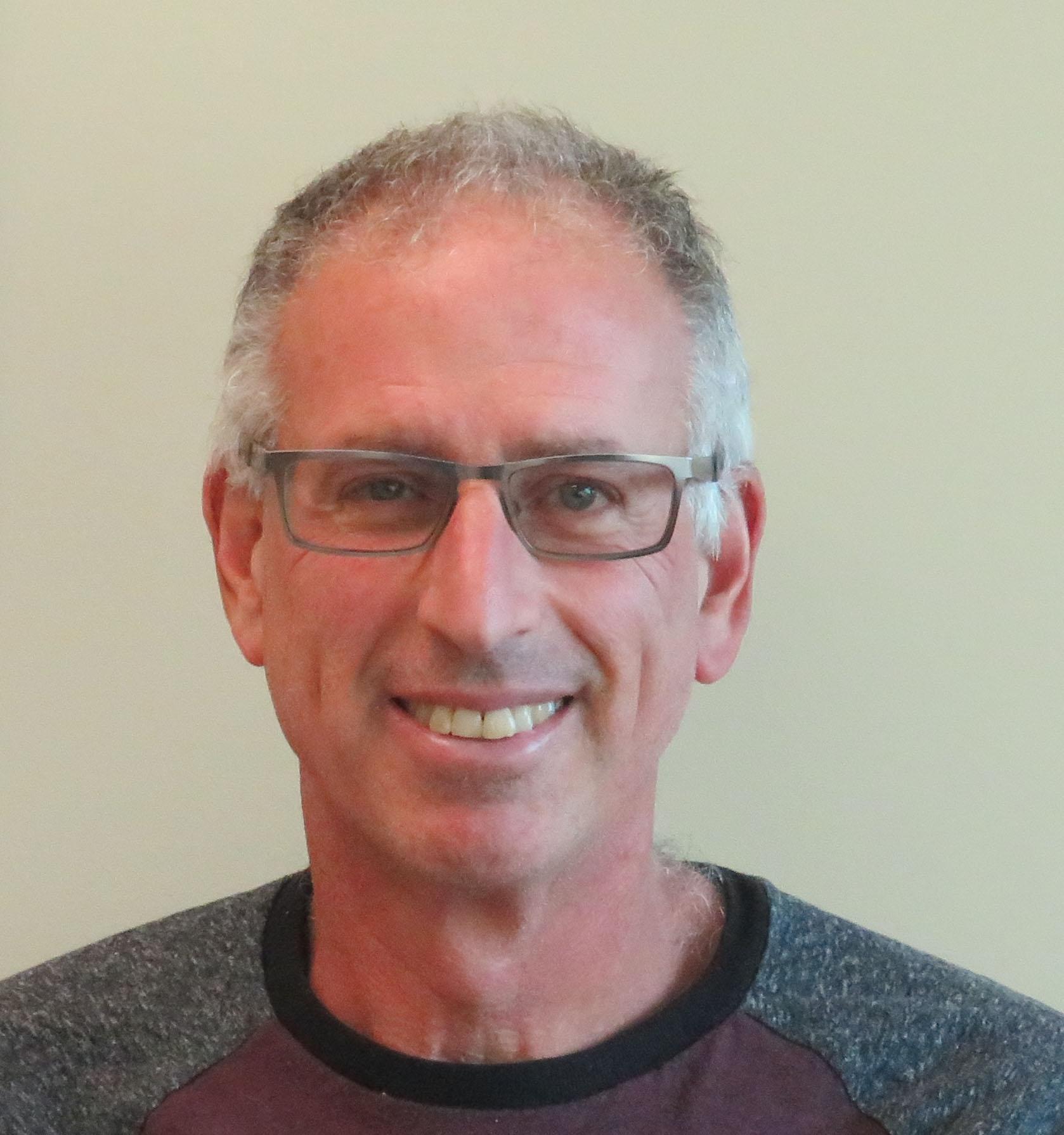 Mitch Bloom, Director